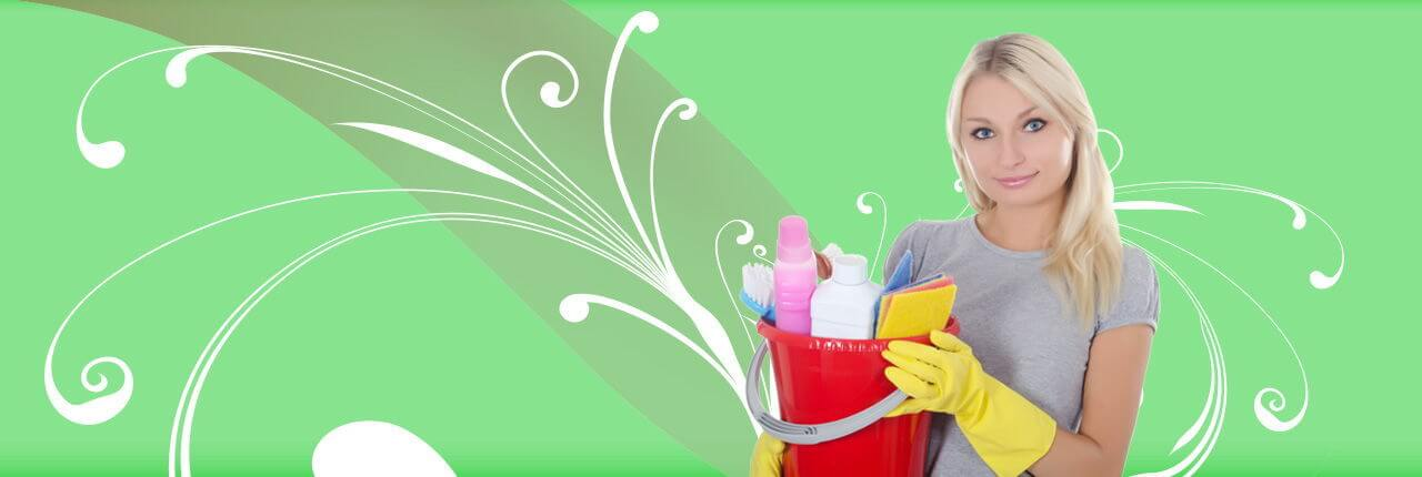 Barnes Cleaners SW13 Cleaning Firm SW14 Cleaning Services